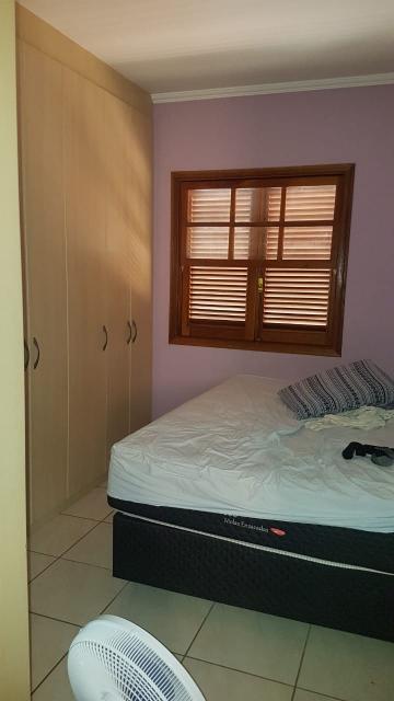 Comprar Casa / Sobrado em Jundiaí apenas R$ 750.000,00 - Foto 7