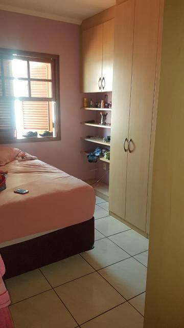 Comprar Casa / Sobrado em Jundiaí apenas R$ 750.000,00 - Foto 8