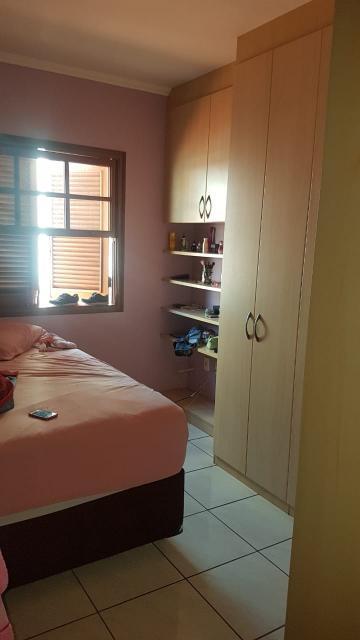 Comprar Casa / Sobrado em Jundiaí apenas R$ 750.000,00 - Foto 9