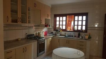 Comprar Casa / Sobrado em Jundiaí apenas R$ 750.000,00 - Foto 11