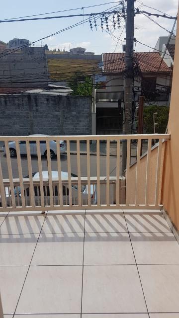 Comprar Casa / Sobrado em Jundiaí apenas R$ 750.000,00 - Foto 10