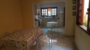 Comprar Casa / Sobrado em Jundiaí apenas R$ 750.000,00 - Foto 12