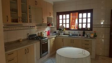Comprar Casa / Sobrado em Jundiaí apenas R$ 750.000,00 - Foto 13
