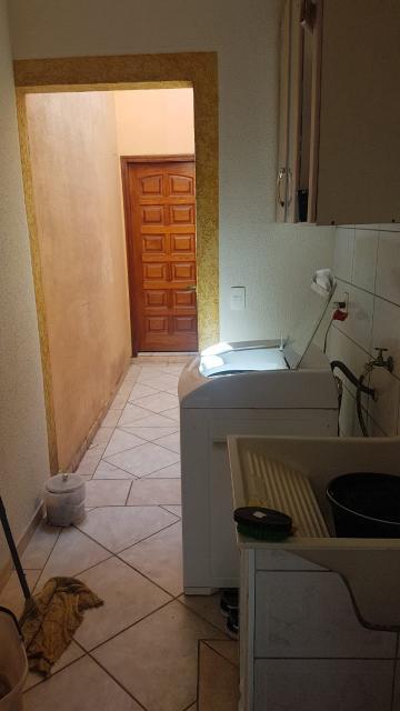Comprar Casa / Sobrado em Jundiaí apenas R$ 750.000,00 - Foto 14