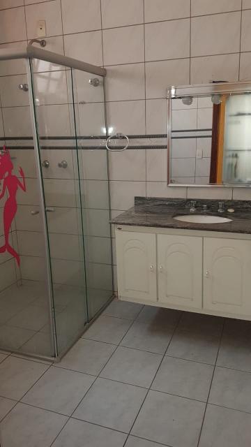 Comprar Casa / Sobrado em Jundiaí apenas R$ 750.000,00 - Foto 16