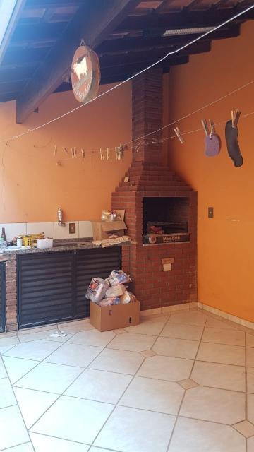 Comprar Casa / Sobrado em Jundiaí apenas R$ 750.000,00 - Foto 18