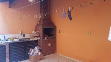 Comprar Casa / Sobrado em Jundiaí apenas R$ 750.000,00 - Foto 19