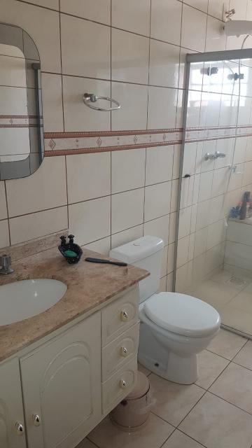Comprar Casa / Sobrado em Jundiaí apenas R$ 750.000,00 - Foto 20