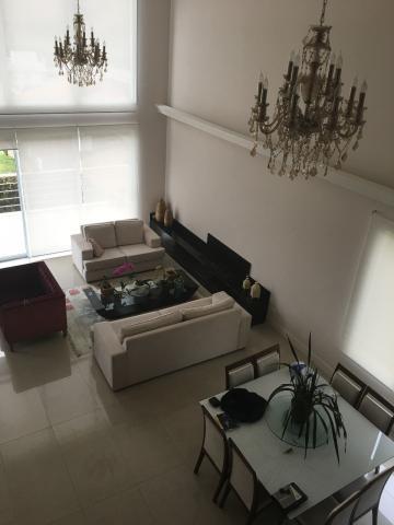 Alugar Casa / Condomínio em Jundiaí apenas R$ 5.000,00 - Foto 2