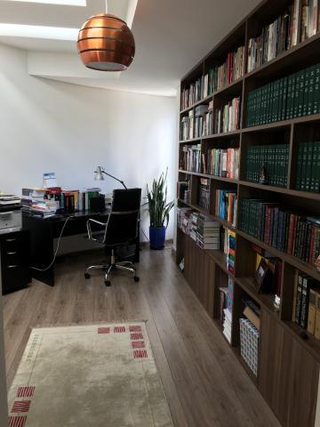 Alugar Casa / Condomínio em Jundiaí apenas R$ 5.000,00 - Foto 4