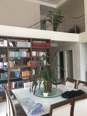 Alugar Casa / Condomínio em Jundiaí apenas R$ 5.000,00 - Foto 6