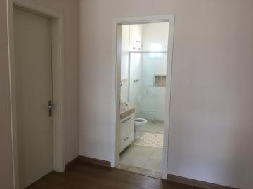 Alugar Casa / Condomínio em Jundiaí apenas R$ 5.000,00 - Foto 8