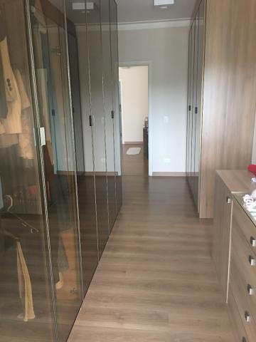 Alugar Casa / Condomínio em Jundiaí apenas R$ 5.000,00 - Foto 9