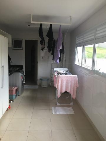 Alugar Casa / Condomínio em Jundiaí apenas R$ 5.000,00 - Foto 11