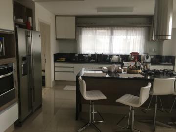 Alugar Casa / Condomínio em Jundiaí apenas R$ 5.000,00 - Foto 10