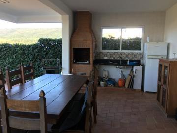 Alugar Casa / Condomínio em Jundiaí apenas R$ 5.000,00 - Foto 12