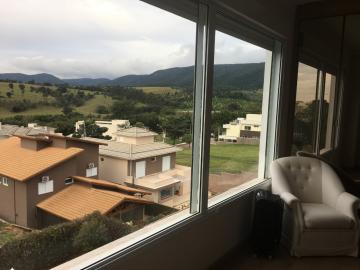 Alugar Casa / Condomínio em Jundiaí apenas R$ 5.000,00 - Foto 13