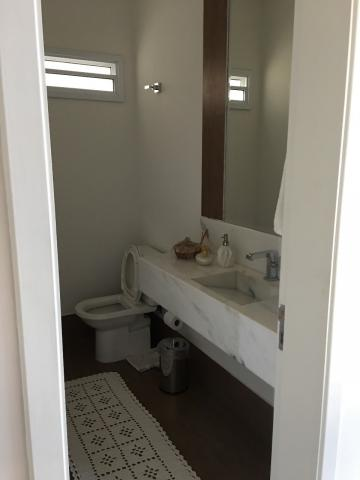 Alugar Casa / Condomínio em Jundiaí apenas R$ 5.000,00 - Foto 15