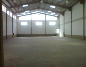 Cajamar Guaturinho industrial Venda R$3.500.000,00  Area do terreno 1112.14m2