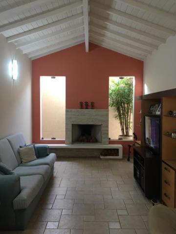 Comprar Casa / Condomínio em Jundiaí apenas R$ 740.000,00 - Foto 3