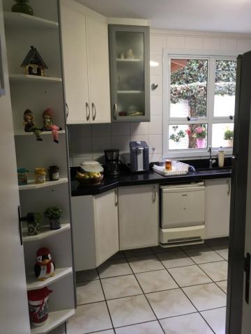 Comprar Casa / Condomínio em Jundiaí apenas R$ 740.000,00 - Foto 6
