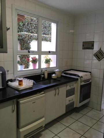 Comprar Casa / Condomínio em Jundiaí apenas R$ 740.000,00 - Foto 7