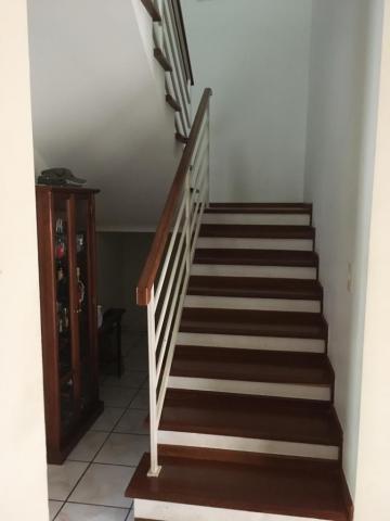 Comprar Casa / Condomínio em Jundiaí apenas R$ 740.000,00 - Foto 11
