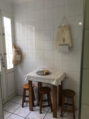 Comprar Casa / Condomínio em Jundiaí apenas R$ 740.000,00 - Foto 14
