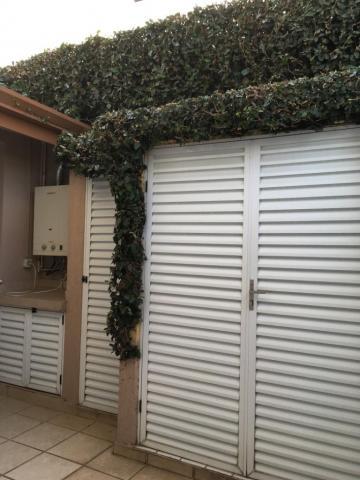 Comprar Casa / Condomínio em Jundiaí apenas R$ 740.000,00 - Foto 16