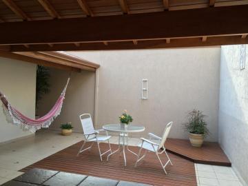 Comprar Casa / Condomínio em Jundiaí apenas R$ 740.000,00 - Foto 18
