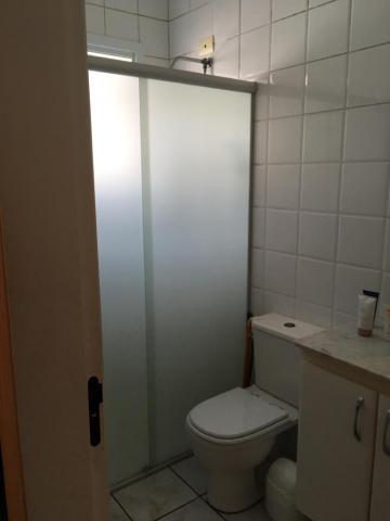 Comprar Casa / Condomínio em Jundiaí apenas R$ 740.000,00 - Foto 19