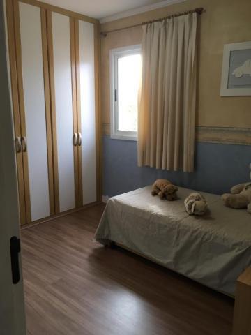 Comprar Casa / Condomínio em Jundiaí apenas R$ 740.000,00 - Foto 20