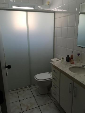 Comprar Casa / Condomínio em Jundiaí apenas R$ 740.000,00 - Foto 24