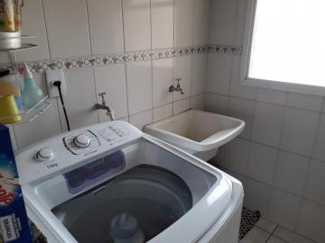 Comprar Apartamento / Padrão em Jundiaí apenas R$ 280.000,00 - Foto 12