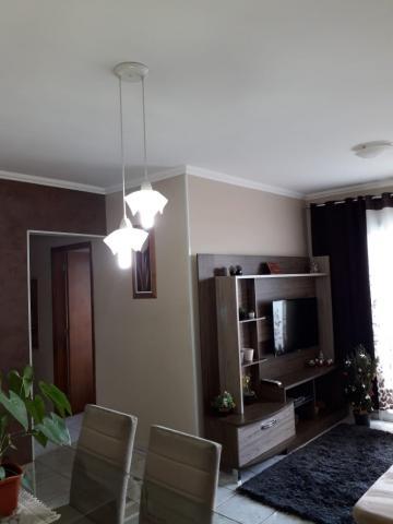 Comprar Apartamento / Padrão em Jundiaí apenas R$ 280.000,00 - Foto 4
