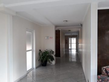 Comprar Apartamento / Padrão em Jundiaí apenas R$ 280.000,00 - Foto 21