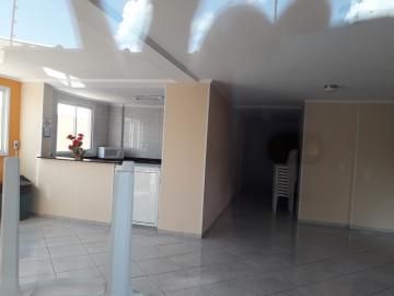 Comprar Apartamento / Padrão em Jundiaí apenas R$ 280.000,00 - Foto 23