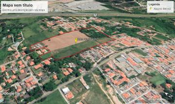 Jundiai Poste terreno Venda R$21.152.000,00  Area do terreno 42304.00m2