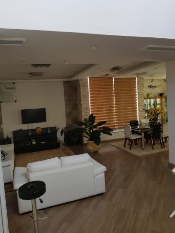 Comprar Casa / Condomínio em Itupeva apenas R$ 950.000,00 - Foto 2