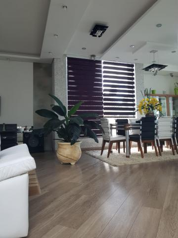 Comprar Casa / Condomínio em Itupeva apenas R$ 950.000,00 - Foto 3