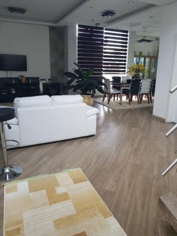 Comprar Casa / Condomínio em Itupeva apenas R$ 950.000,00 - Foto 4