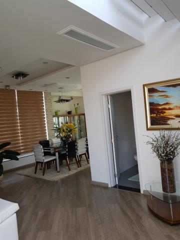 Comprar Casa / Condomínio em Itupeva apenas R$ 950.000,00 - Foto 6