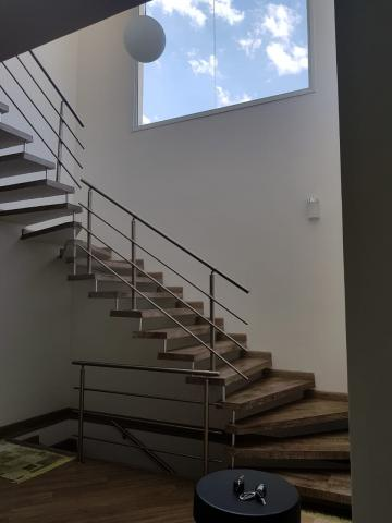 Comprar Casa / Condomínio em Itupeva apenas R$ 950.000,00 - Foto 9