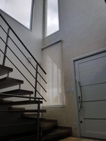 Comprar Casa / Condomínio em Itupeva apenas R$ 950.000,00 - Foto 10