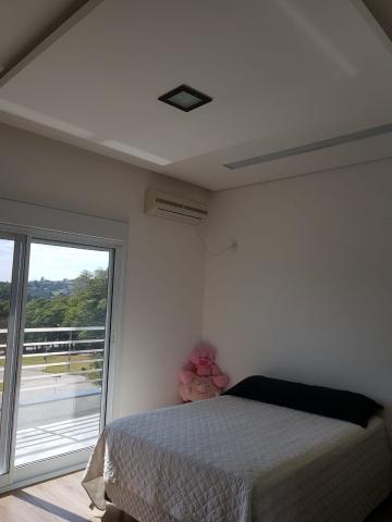 Comprar Casa / Condomínio em Itupeva apenas R$ 950.000,00 - Foto 14