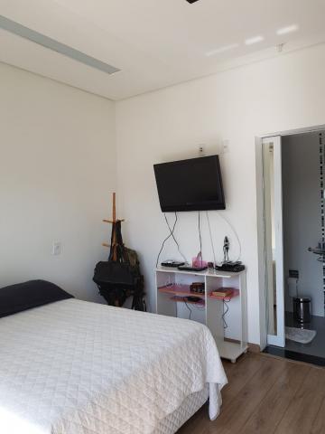 Comprar Casa / Condomínio em Itupeva apenas R$ 950.000,00 - Foto 19
