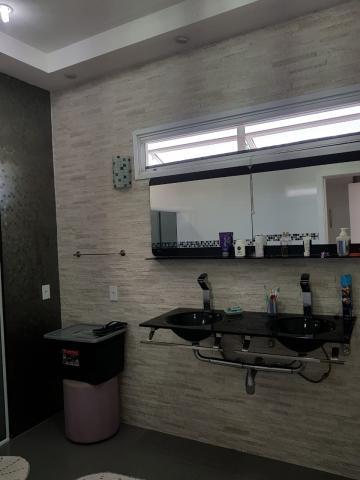 Comprar Casa / Condomínio em Itupeva apenas R$ 950.000,00 - Foto 23
