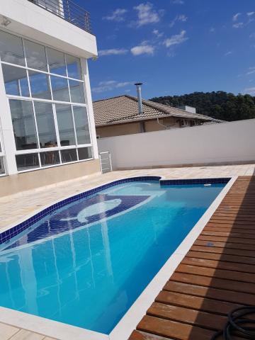Comprar Casa / Condomínio em Itupeva apenas R$ 950.000,00 - Foto 24