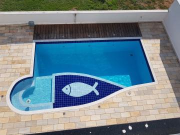 Comprar Casa / Condomínio em Itupeva apenas R$ 950.000,00 - Foto 25