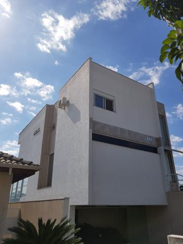 Comprar Casa / Condomínio em Itupeva apenas R$ 950.000,00 - Foto 27